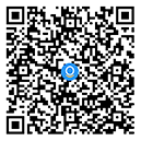 Oway App From QR Code