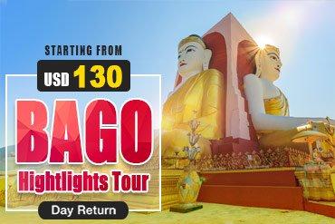 bago-day-return-tour