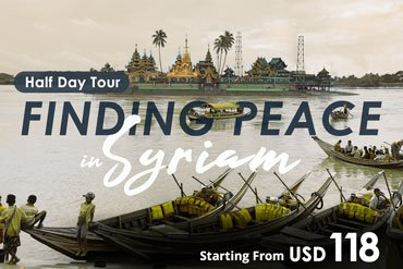 syriam-half-day-city-tour
