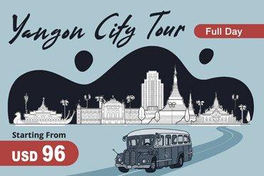 yangon-full-day-city-tour